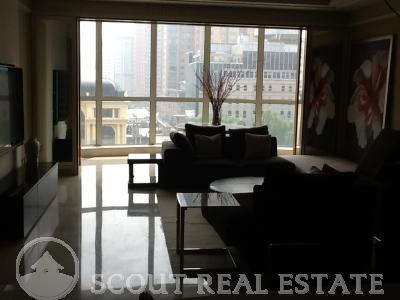 2 Bd in Four Seasons