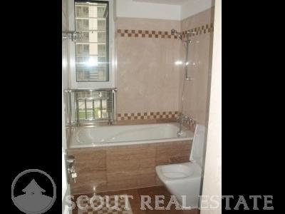 3 Bd in CBD Private Castle