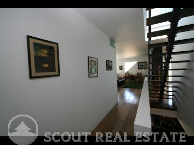 4 Bd in Grand Moma
