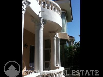 3 Bd in Quanfa Villa