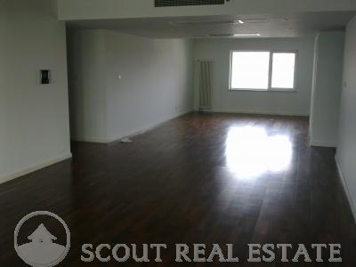 4 Bd in Central Park