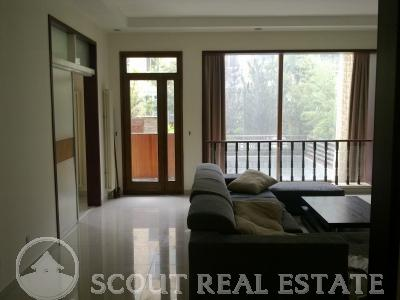 5 Bd in Peking House