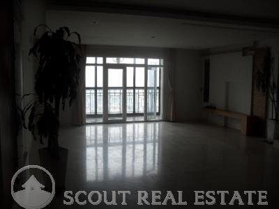 4 Bd in Concordia Plaza
