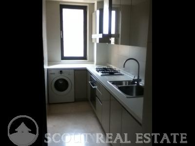 2 Bd in Mixion Residence
