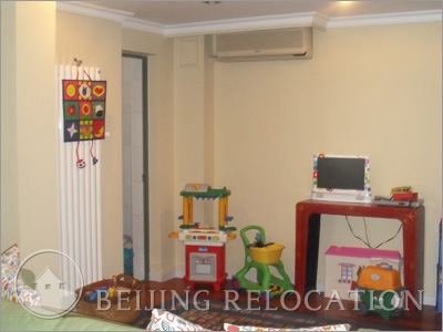 5 Bd in Bauhinia Court