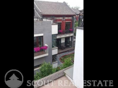 6 Bd in Cathay View