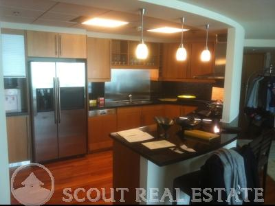 3 Bd in Embassy House