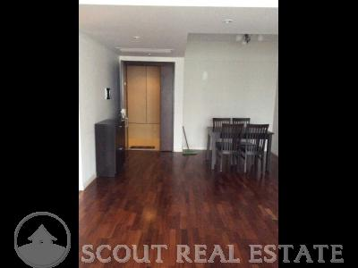 2 Bd in Central Park