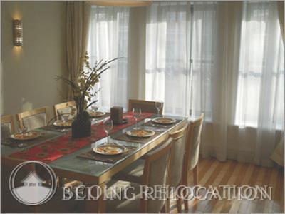 5 Bd in Beijing Riviera