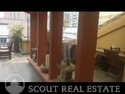4 Bd in Julong Garden