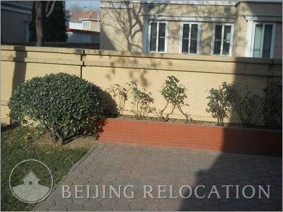 4 Bd in Beijing Riviera