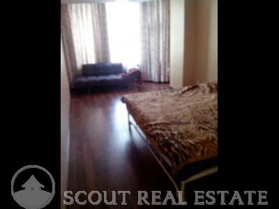 3 Bd in Beijing Riviera Service Apartment