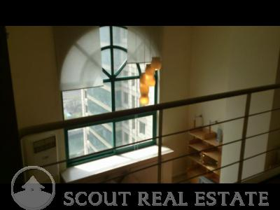 3 Bd in Luxury Apartments