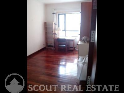 3 Bd in Concordia Plaza