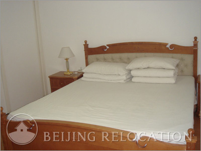4 Bd in Guangming Apartments