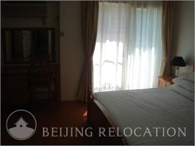 3 Bd in Guangming Villa