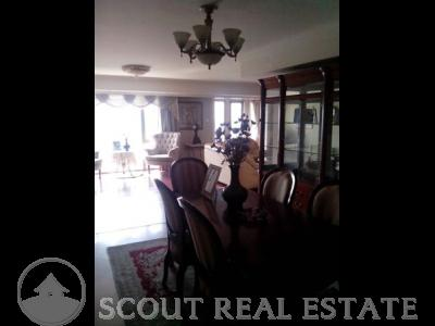 4 Bd in Hairun International Condo