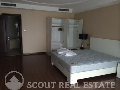 4 Bd in Baifuyi Serviced Apartments