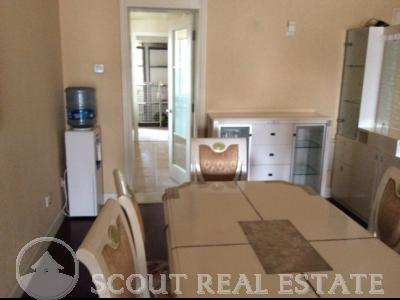 3 Bd in Palm Springs