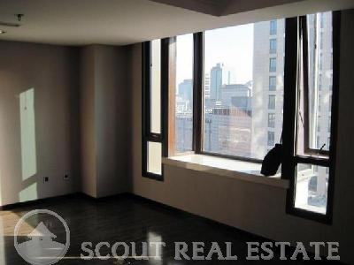 1 Bd in East Avenue apartment