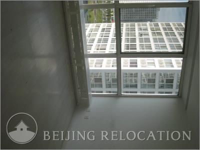 3 Bd in Soho Jian Wai