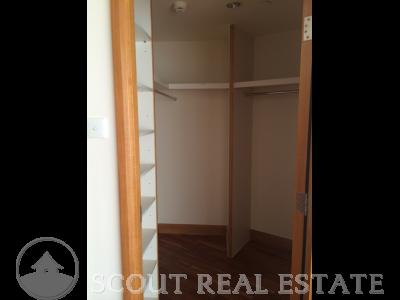 2 Bd in Embassy House