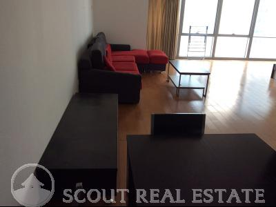 1 Bd in Fortune Plaza