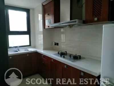 2 Bd in Lido Place