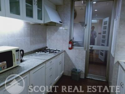 2 Bd in Guang Yao Apartment