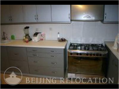3 Bd in Lian Bao Garden