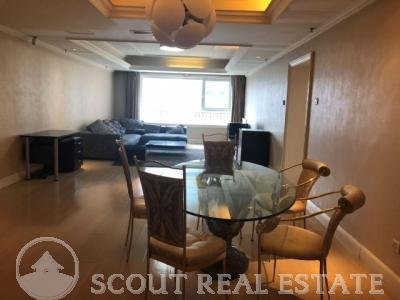 2 Bd in US United Apartment