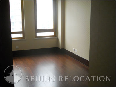 5 Bd in Peking House Apartment