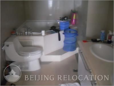 3 Bd in Beijing Hermit
