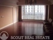 Living room in CBD Private Castle