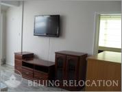 Living room in Gahood