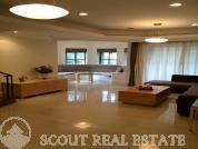 villa Shunyi Lobby of Beijing Riviera Beijing Relocation