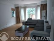 villa Shunyi Accueil de Beijing Riviera Beijing Relocation