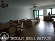 villa Shunyi Lobby of Chateau Regalia Beijing Relocation
